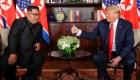 ¿Qué rol juega China en la reunión entre Trump y Kim Jong Un