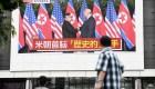 Lista de acuerdos que Corea del Norte ha violado anteriormente