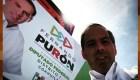 Asesinato de Fernando Purón estremece contienda electoral