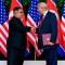 El ganador de la cumbre entre EE.UU. y Corea del Norte... es otro país