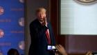 Trump: Invitaremos a Kim a la Casa Blanca