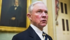 Jeff Sessions anunció cambios en solicitudes de asilo