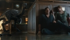 "La cartelera del fin de semana: ""Jurassic World: Fallen Kingdom"""
