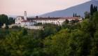 Los mejores destinos en Europa, según Lonely Planet