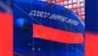 #ElDatoDeHoy: China construye uno de los barcos de carga más grandes del mundo