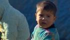 Venezuela: ¿qué es la polio y cómo se trasmite?