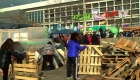 ¿Por qué protestan los docentes en Chubut, Argentina?