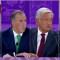 Lo más destacado del tercer debate presidencial en México