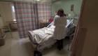 Argentina debate la despenalización del aborto