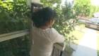Inmigrante con petición de asilo en EE.UU.: No puedo volver a Guatemala