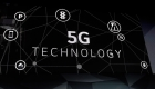 Minuto Clix: te mostramos la revolucionaria tecnología 5G