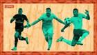 6 razones por las que debes ver el Mundial de Rusia 2018