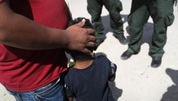 Empresas en EE.UU. condenan la política de separación de familias de inmigrantes indocumentados