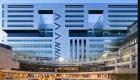 #LaCifraDel Día: US$ 100 millones por cada piso de un edificio en Londres