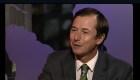 Daniel Lipovetzky asegura que la ley del aborto se aprobara en el Senado