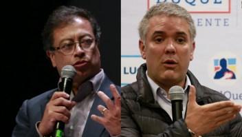 Colombia 2018: analizando la segunda vuelta entre Duque y Petro