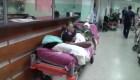 Polio en Venezuela: ¿un retroceso sanitario?