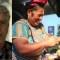 Los grandes recuerdos que Anthony Bourdain dejó en Oaxaca