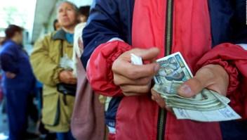 Ecuador: ¿en qué consiste el millonario plan de inversiones privadas?