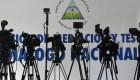 Continúa sin consensos el diálogo en Nicaragua