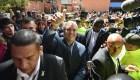 Iván Duque sería el nuevo presidente de Colombia