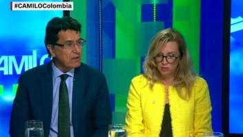 ¿Qué está en juego en Colombia tras el triunfo de Iván Duque?