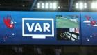 ¿Sabes cuál es la función de VAR en Rusia 2018?