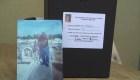 Los fallecidos por el huracán María que no fueron contados por el gobierno de Puerto Rico