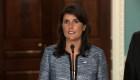 #MinutoCNN: EE.UU. se retira del Consejo de DD.HH. de la ONU