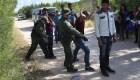 #MinutoCNN: Ordenan terminar la mayoría de las separaciones familiares en la frontera