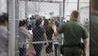 Arzobispo de Los Ángeles: Te rompe el corazón ver a los niños separados