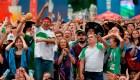 """""""Viveza latinoamericana"""": ¿afecta el crecimiento de la región?"""