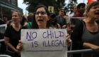 CNDH México pide que se alce la voz mundialmente
