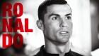 ¿Será este el Mundial de Cristiano Ronaldo?