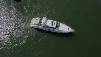 Embarcaciones podrán atracar de manera autónoma