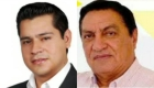 Asesinan a otros dos candidatos en México