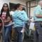 Juez federal de EE.UU. ordena reunificación de familias separadas