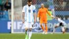 ¿Qué llevó a la derrota de Argentina?