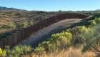 Trump quiere imitar el proceso de deportación que, según él asegura, tiene México