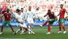 ¿Qué tiene que mejorar Portugal en el Mundial? Sus jugadores nos dicen