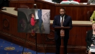¿Qué pasa con las leyes de inmigración en el Congreso de EE.UU.?