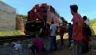 Mike Pence llegará a Guatemala en su visita por Latinoamérica
