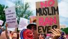 Análisis de fallo de la Corte Suprema que respalda prohibición de entrada a EE.UU. que firmó Trump
