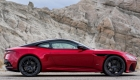 CNN Dinero Automotriz: DBS Superleggera, la nueva joya de Aston Martin