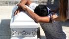 México: 130 políticos asesinados, según cifras de Etellekt