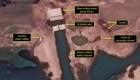 ¿Corea del Norte está reduciendo su capacidad nuclear?