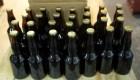 #LaCifraDelDía: Límite de 10 cajas de cerveza por cliente en Reino Unido
