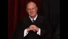 Corte Suprema de EE.UU.: ¿podrían los futuros cambios afectar la economía?