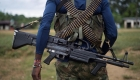 Congreso de Colombia aprobó el marco regulatorio para la Jurisdicción Especial para la Paz
