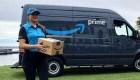 Amazon quiere que empieces tu propio negocio